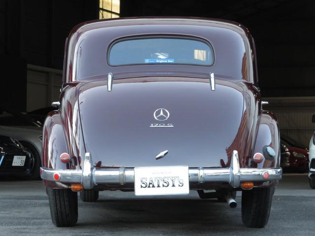 「メルセデスベンツ」「Mクラス」「セダン」「大阪府」の中古車14