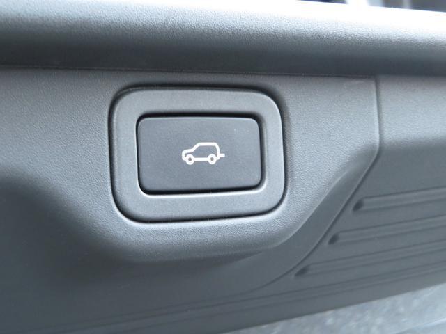 「ランドローバー」「レンジローバー」「SUV・クロカン」「大阪府」の中古車45