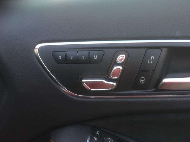 「メルセデスベンツ」「Mクラス」「コンパクトカー」「奈良県」の中古車23