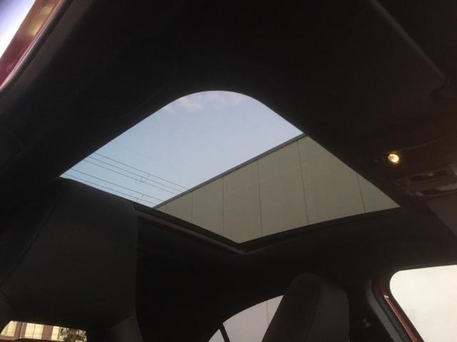 「メルセデスベンツ」「Mクラス」「コンパクトカー」「奈良県」の中古車26