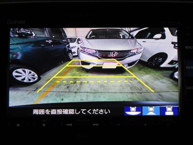 EX・マスターピース デモカセンシングサンルフパワシト(3枚目)