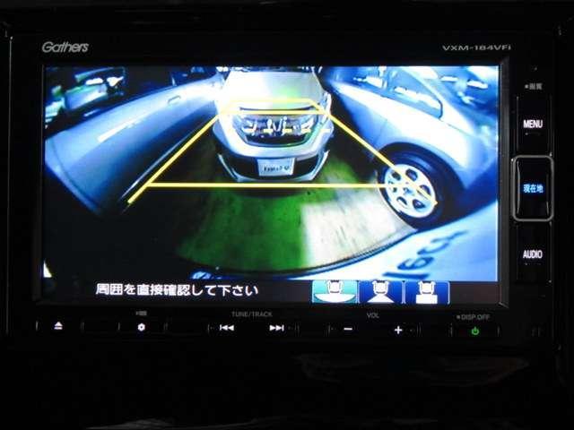 G ターボSSパッケージII 当社デモカー 軽減ブレーキ(3枚目)