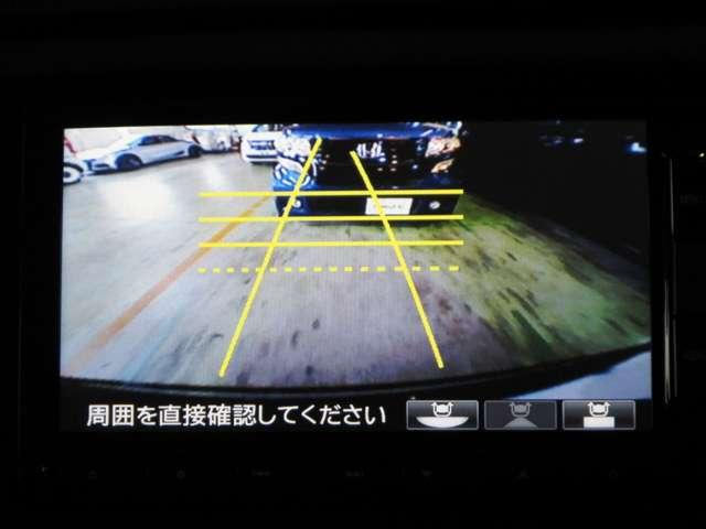 G・ターボパッケージ 軽減ブレキRカメラフルセグETCワンオ(3枚目)