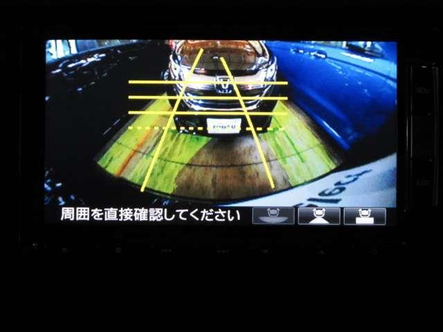 G地デジiPhone対応ナビRカメラHIDアルミETC(3枚目)