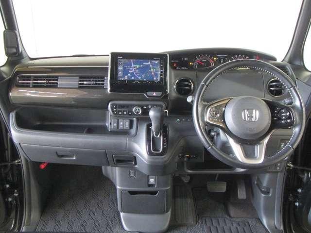 「ホンダ」「N-BOX」「コンパクトカー」「京都府」の中古車16