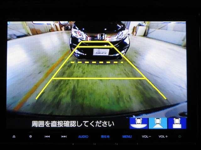 G SSパッケージ iphone対応地デジナビRカメラETC(9枚目)