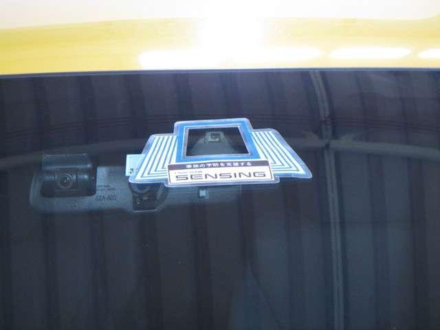 「ホンダ」「ヴェゼル」「SUV・クロカン」「京都府」の中古車6