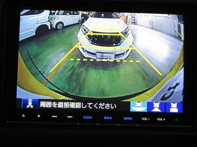 「ホンダ」「ヴェゼル」「SUV・クロカン」「京都府」の中古車10