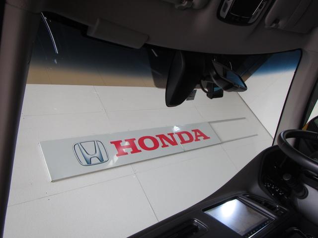 「ホンダ」「ヴェゼル」「SUV・クロカン」「京都府」の中古車41