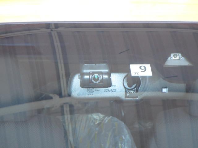 「ホンダ」「ヴェゼル」「SUV・クロカン」「京都府」の中古車61