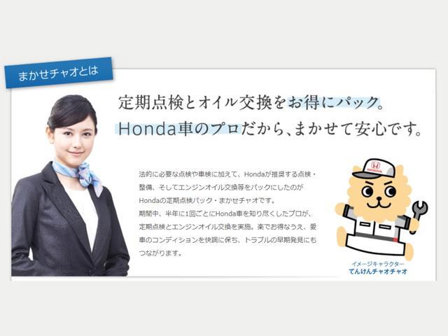 S ホンダセンシング iphone対応ナビRカメラ地デジ(38枚目)