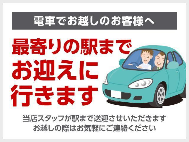 「ホンダ」「シャトル」「ステーションワゴン」「京都府」の中古車41