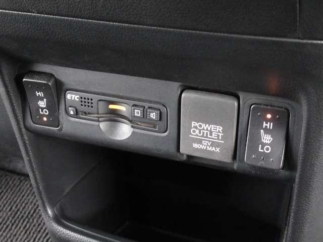 G ターボSSパッケージ iphone対応ナビRカメラ地デジ メモリーナビ バックカメラ 地上デジタル放送 ETC 両側電動スライドドア デイスチャージヘッドライト ワンオーナー 衝突軽減ブレーキ シートヒーター サイド&カーテンエアバック TURBO(7枚目)