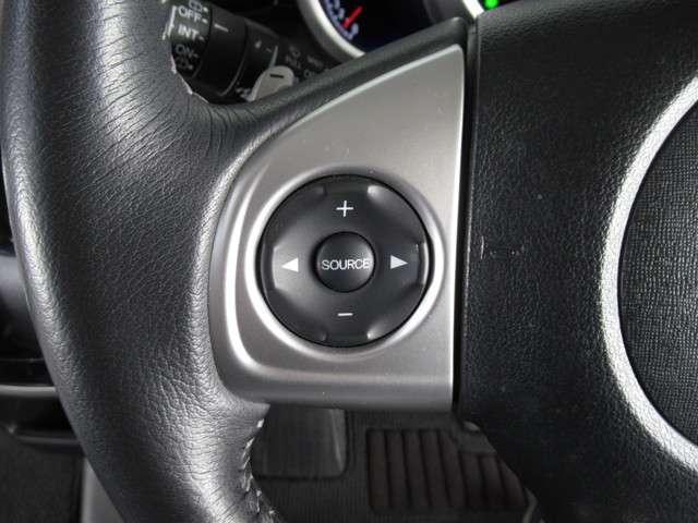 G ターボSSパッケージ iphone対応ナビRカメラ地デジ メモリーナビ バックカメラ 地上デジタル放送 ETC 両側電動スライドドア デイスチャージヘッドライト ワンオーナー 衝突軽減ブレーキ シートヒーター サイド&カーテンエアバック TURBO(8枚目)