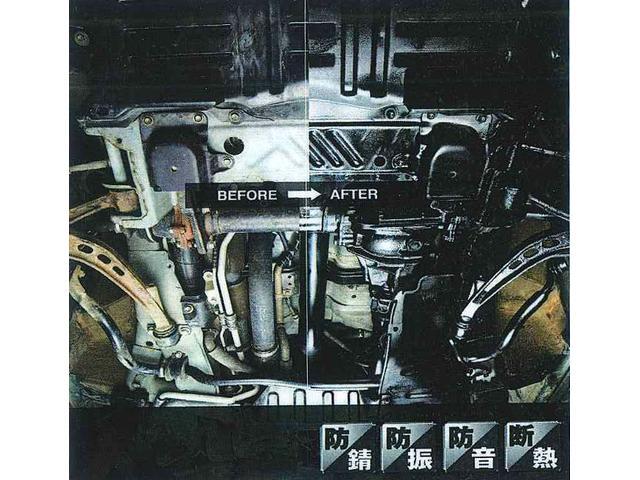 G ターボSSパッケージ iphone対応ナビRカメラ地デジ メモリーナビ バックカメラ 地上デジタル放送 ETC 両側電動スライドドア デイスチャージヘッドライト ワンオーナー 衝突軽減ブレーキ シートヒーター サイド&カーテンエアバック TURBO(64枚目)