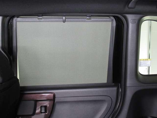 G・Lホンダセンシング iphone対応ナビRカメラETC メモリーナビ バックカメラ ETC ホンダセンシング LEDヘッドライト ETC 両側電動スライドドア サイド&カーテンエアバック ワンオーナー 後席ロールシェード 運転席ハイトアジャスターシート(16枚目)