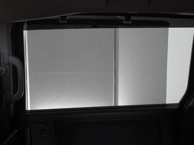 ハイブリッド・Gホンダセンシング iphone対応ナビ メモリーナビゲーション バックカメラ 地上デジタルテレビ LEDヘッドライト ETC 両側電動スライドドア ドライブレコーダー ワンオーナー ホンダセンシング 二列目キャプテンシート 後席シェード(9枚目)