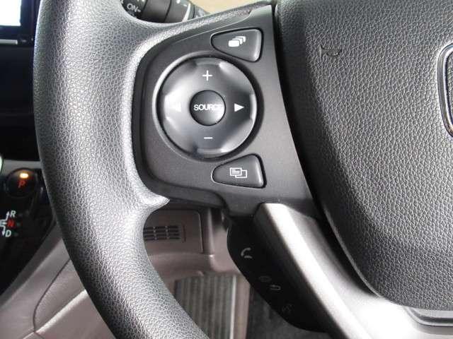 ハイブリッド・Gホンダセンシング iphone対応ナビ メモリーナビゲーション バックカメラ 地上デジタルテレビ LEDヘッドライト ETC 両側電動スライドドア ドライブレコーダー ワンオーナー ホンダセンシング 二列目キャプテンシート 後席シェード(11枚目)