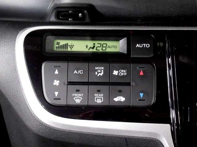 G CDデッキスマトキVSAオートエアコンABS CDデッキ スマートキー オートエアコン ABS 横滑り防止装置 内装ブラック 運転席ハイトアジャスター レベリングヘッドライト ベンチシート プライバシーガラス イモビライザー ドアバイザー(7枚目)