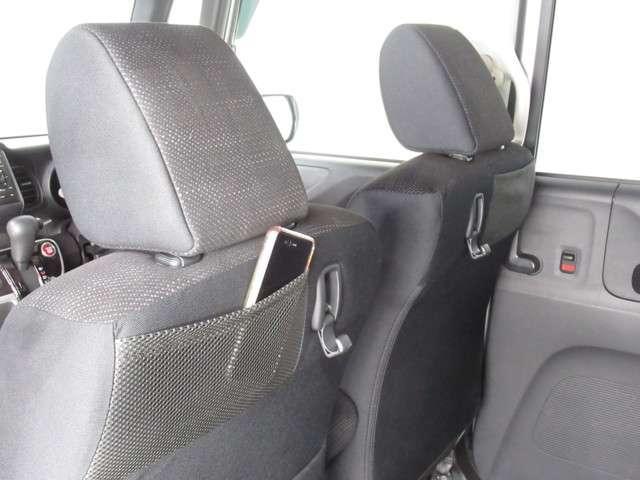 G CDデッキスマトキVSAオートエアコンABS CDデッキ スマートキー オートエアコン ABS 横滑り防止装置 内装ブラック 運転席ハイトアジャスター レベリングヘッドライト ベンチシート プライバシーガラス イモビライザー ドアバイザー(10枚目)
