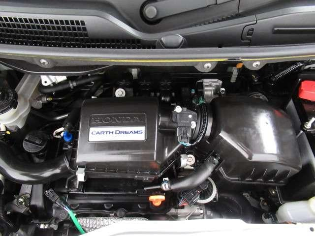 G CDデッキスマトキVSAオートエアコンABS CDデッキ スマートキー オートエアコン ABS 横滑り防止装置 内装ブラック 運転席ハイトアジャスター レベリングヘッドライト ベンチシート プライバシーガラス イモビライザー ドアバイザー(15枚目)