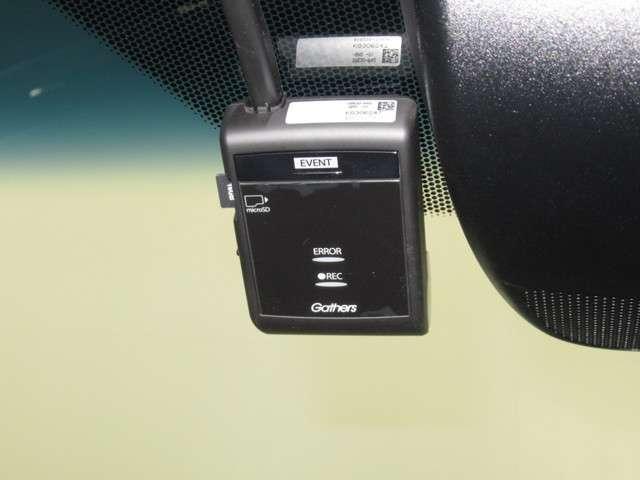 ハイブリッドRS・ホンダセンシング iphone対応ナビ メモリーナビ バックカメラ LEDヘッドライト 地上デジタルテレビ ETC ドライブレコーダー シートヒーター ホンダセンシング サイド&カーテンエアバック パドルシフト 合成皮革コンビシート(7枚目)