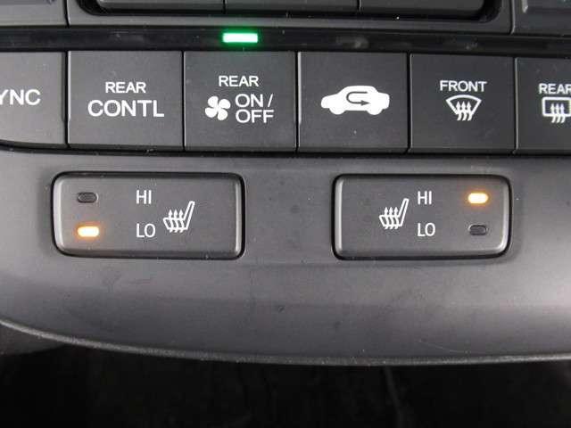 スパーダハイブリッド G・EX ホンダセンシング 両電スラ 両側電動スライドドア ETC ホンダセンシング LEDヘッドライト 運転席助手席シートヒーター ホンダセンシング スマートキー サイド&カーテンエアバック ワンオーナー車両 後席サンシェード(6枚目)