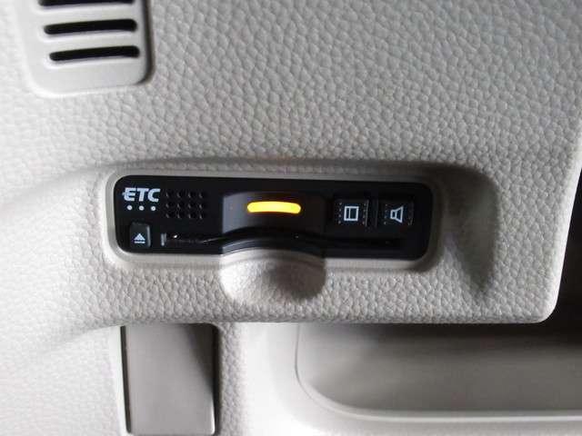 G・EXターボホンダセンシング iphone対応ナビRカメラ iphone対応メモリーナビゲーション バックカメラ 両側電動スライドドア 後席フリップダウンモニター 後席ロールシェード ドライブレコーダー パドルシフト TURBO 運転席ハイトアジャスター(7枚目)
