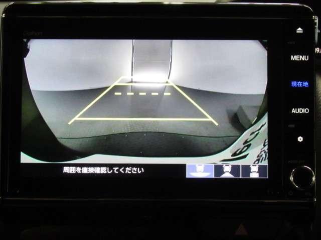 G・Lホンダセンシング iphone対応ナビRカメラ地デジ iphone対応メモリーナビゲーション バックカメラ 地上デジタルテレビ ETC ドライブレコーダー USBソケット 後席サンシェード シートヒーター 運転席ハイトアジャスター インテリア内装ブラック(5枚目)