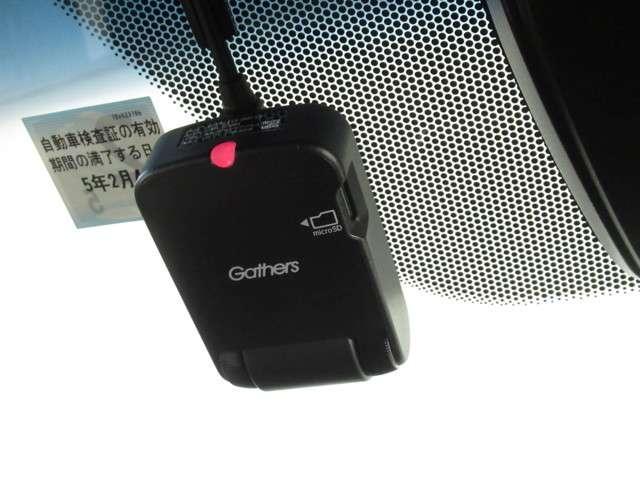 スパーダ ホンダセンシング iphone対応ナビRカメラ iphone対応メモリーナビ バックカメラ 両側電動スライドドア 4WD ドライブレコーダー 地上デジタルテレビ LEDヘッドライト ワンオーナー車両 3列シート セカンドセパレートシート(6枚目)