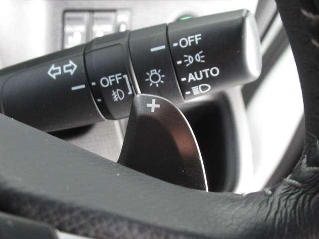 スパーダ ホンダセンシング iphone対応ナビRカメラ iphone対応メモリーナビ バックカメラ 両側電動スライドドア 4WD ドライブレコーダー 地上デジタルテレビ LEDヘッドライト ワンオーナー車両 3列シート セカンドセパレートシート(11枚目)
