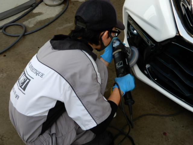 スパーダ ホンダセンシング iphone対応ナビRカメラ iphone対応メモリーナビ バックカメラ 両側電動スライドドア 4WD ドライブレコーダー 地上デジタルテレビ LEDヘッドライト ワンオーナー車両 3列シート セカンドセパレートシート(21枚目)