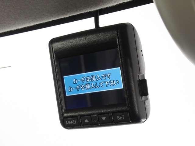 Gホンダセンシング デイスプレイオーデイオETCドラレコ デイスプレイオーデイオ ETC ドライブレコーダー LEDヘッドライト ホンダセンシング ワンセグテレビ スマートキー 後席シートスライド インテリア内装アイボリー フロントベンチシート(7枚目)