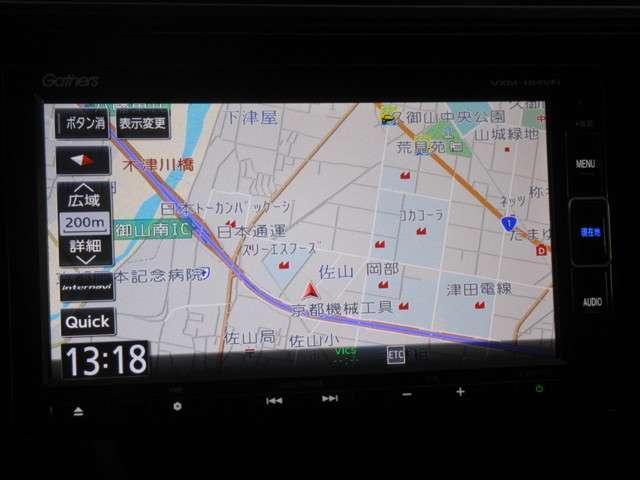 S ホンダセンシング iphone対応ナビRカメラLED iphone対応メモリーナビゲーション バックカメラ LEDヘッドライト 地上デジタルテレビ ETC ホンダセンシング サイド&カーテンエアバック スマートキーレス 運転席ハイトアジャスターシート(4枚目)