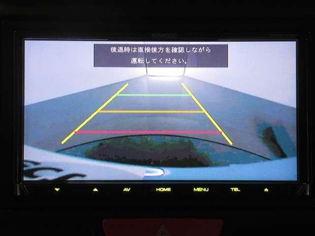 G・L デイスプレイオーデイオRカメラHIDETC ケンウッドDPX6170BTディスプレィオーデイオ バックカメラ デイスチャージヘッドライト ETC USBジャック 運転席ハイトアジャスター ベンチシート 電動サイドブレーキ 内装色アイボリー(5枚目)