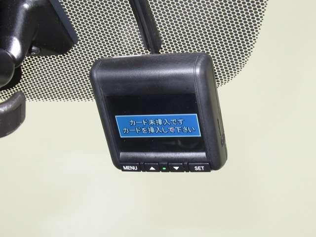 1.5 ハイブリッド G 4WD iphone対応ナビ iphone対応ナビRカメラ地デジETC両電スラ(6枚目)
