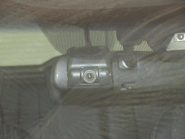 1.5 ハイブリッド G 4WD iphone対応ナビ iphone対応ナビRカメラ地デジETC両電スラ(28枚目)