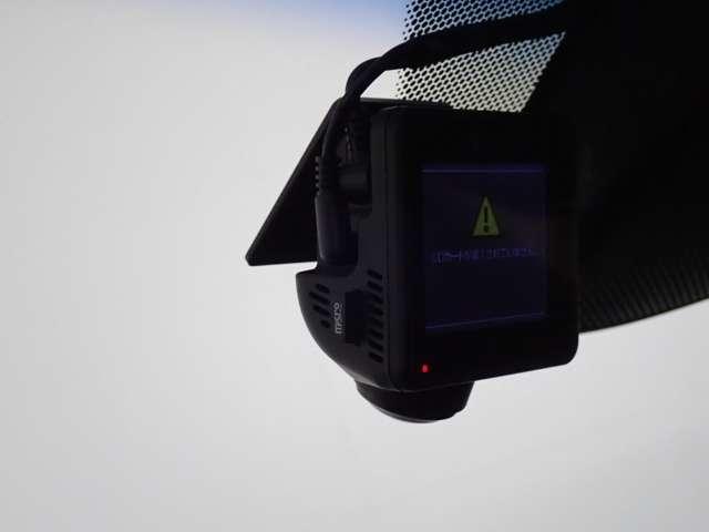 ハイブリッドZ・ホンダセンシング iphone対応ナビ iphone対応ナビRカメラ地デジETCドラレコ(12枚目)