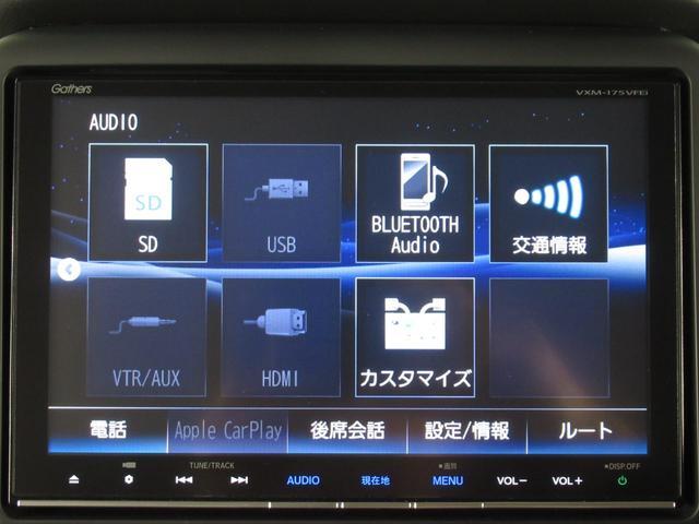 G ターボSSパッケージ iphone対応ナビRカメラ地デジETC衝突軽減(65枚目)