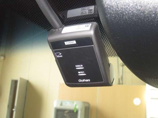 ハイブリッドZ・ホンダセンシング iphone対応ナビETC iphone対応ナビRカメラ地デジETCドラレコ(10枚目)