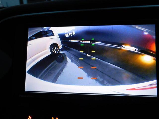 24GセーフティPKG4WD 7人乗 衝突被害軽減ブレーキ付(19枚目)