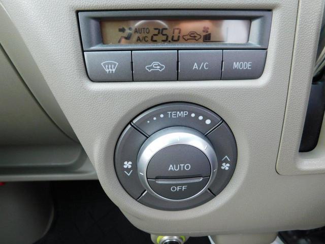 カスタムターボRS 2WD ABS 純正CD付き(15枚目)