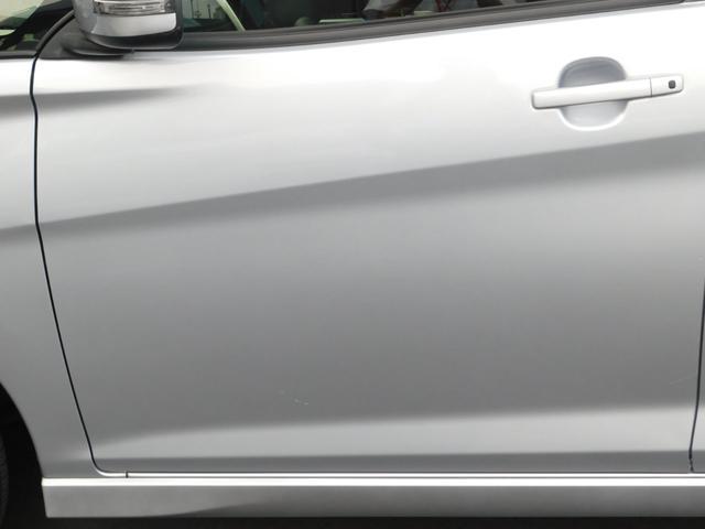 「三菱」「eKカスタム」「コンパクトカー」「滋賀県」の中古車38