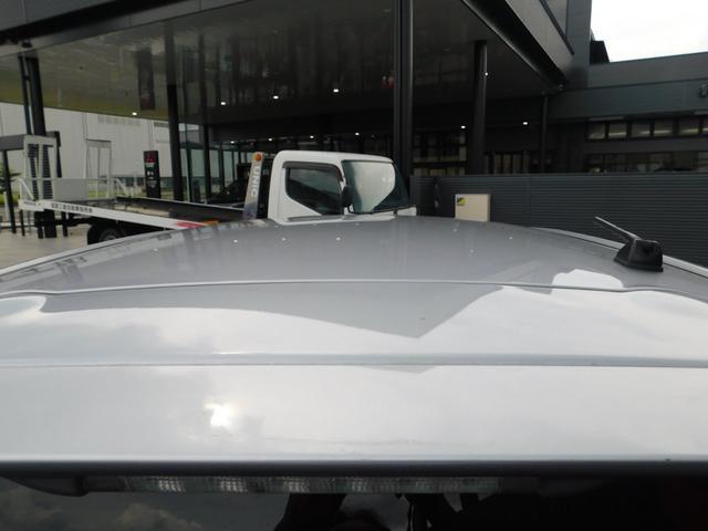 「三菱」「eKカスタム」「コンパクトカー」「滋賀県」の中古車52