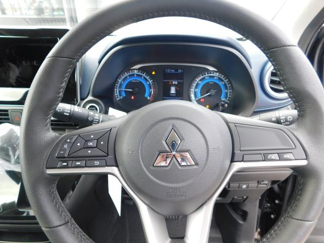 T ターボ 2WD 先進安全パッケージ 届出済未使用車(7枚目)