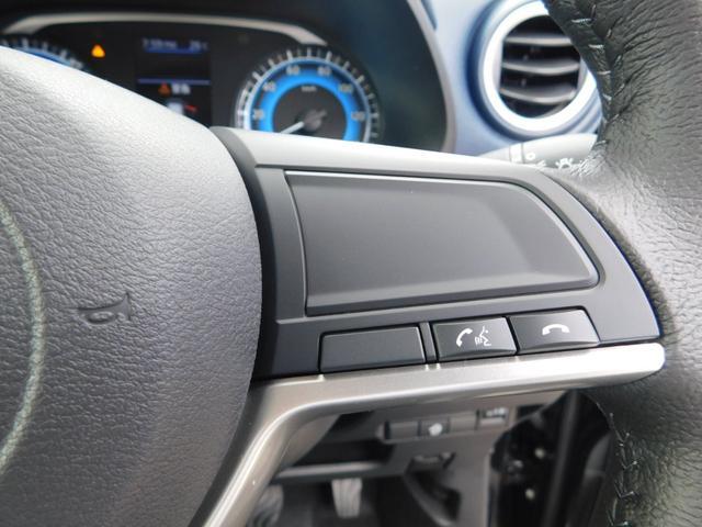 T ターボ 2WD 先進安全パッケージ 届出済未使用車(9枚目)
