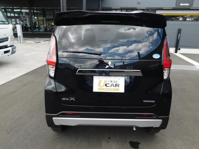 T ターボ 2WD 先進安全パッケージ 届出済未使用車(14枚目)