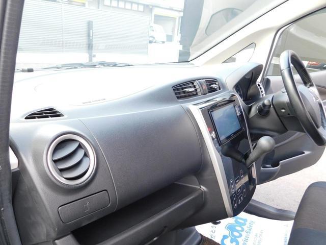 eKカスタム Tターボ車入庫しました! クリーンカー栗東に展示中です!お問合せはネット担当岩本までお願いします!