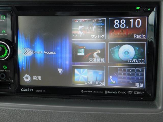 「マツダ」「フレアワゴン」「コンパクトカー」「滋賀県」の中古車8