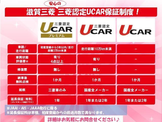 「マツダ」「フレアワゴン」「コンパクトカー」「滋賀県」の中古車10
